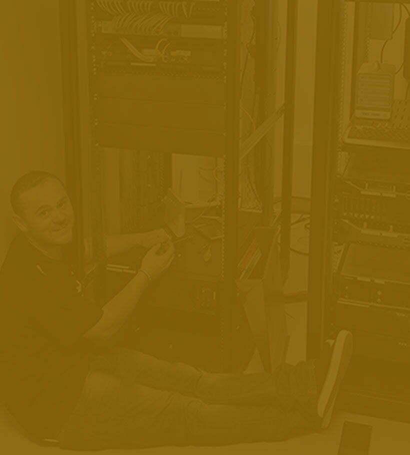 netconfig